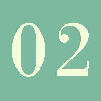 amisi-ortopedia-02