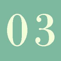 amisi-ortopedia-03