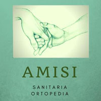 logo-amisi-ortopedia-200