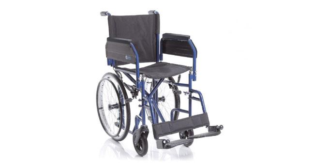 carrozzella-stretta-amisi-ortopedia