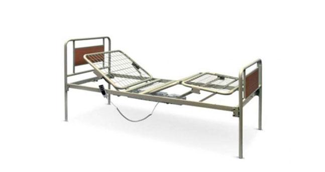 letto-elettrico-ortopedico-amisi-ortopedia