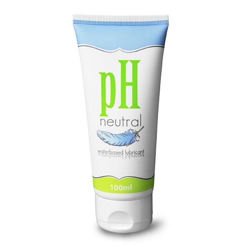 Cobeco Pharma Lubrificante PH Neutro 100 ml