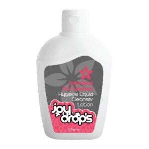 Joydrops Igienizzante intimo per Donna in Lozione 275 ml