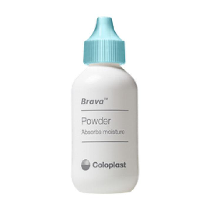 BRAVA polvere 25g