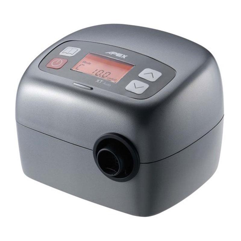 A-PAP Terapia del Respiro (Pressione Automatica) - XT-AUTO