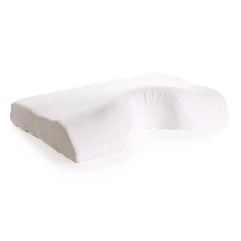 Cuscino In Memory Foam Per C-PAP per apnee notturne