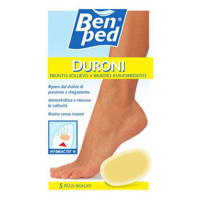 Duroni