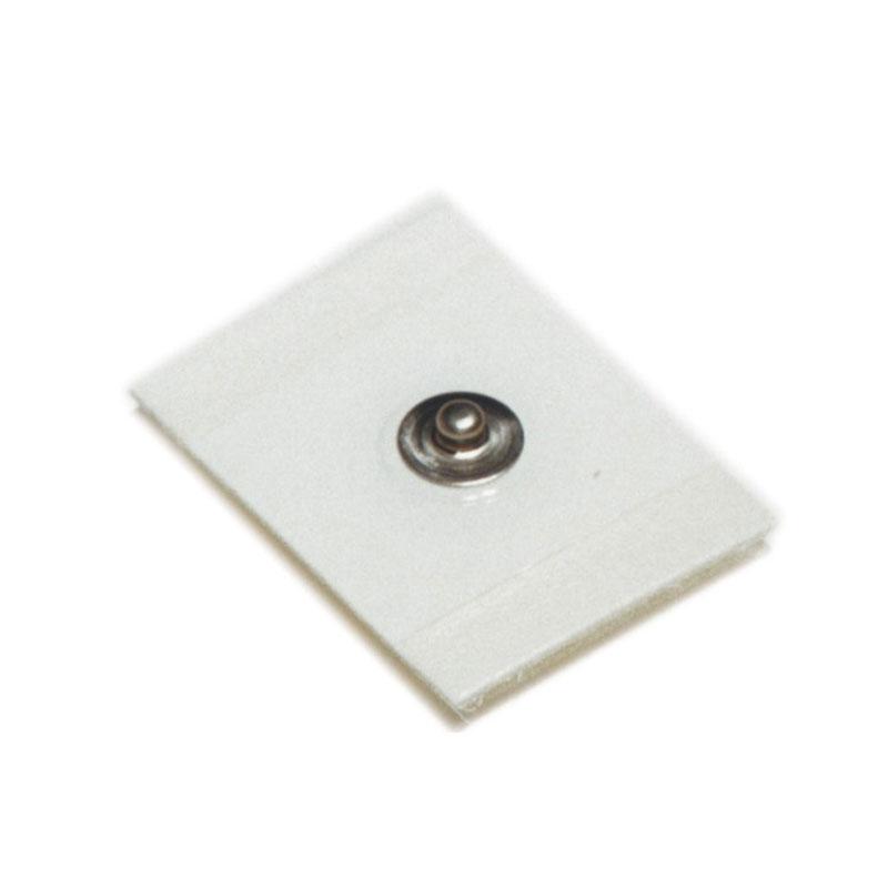 Elettrodo Pregellato 45X32mm