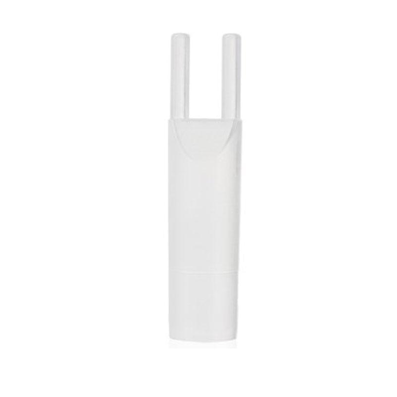Forcella Nasale - Ricambi per aerosol professionale