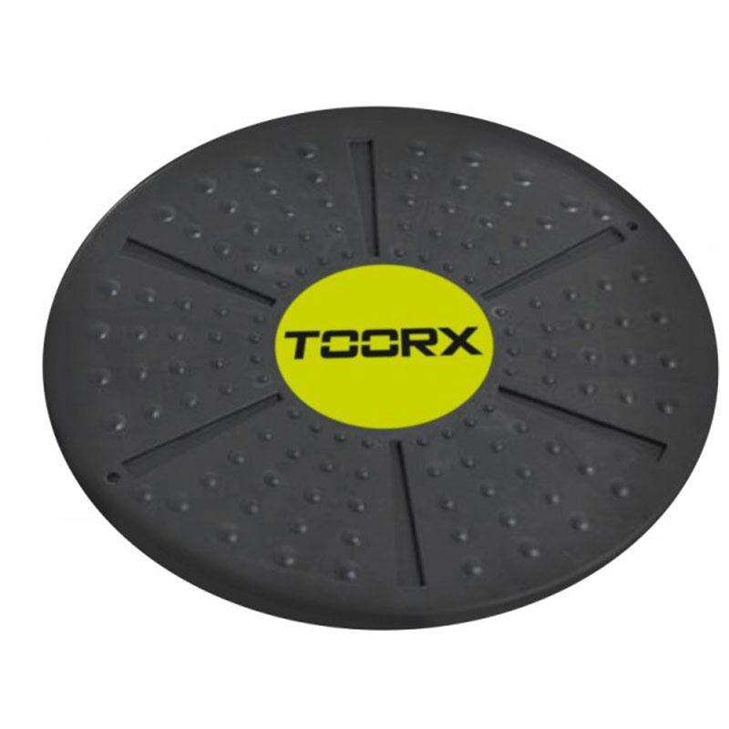 Kettler TOORX Balance board AHF 022