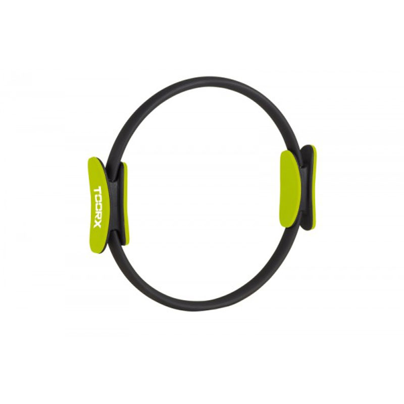 Kettler TOORX - Pilates ring AHF-067