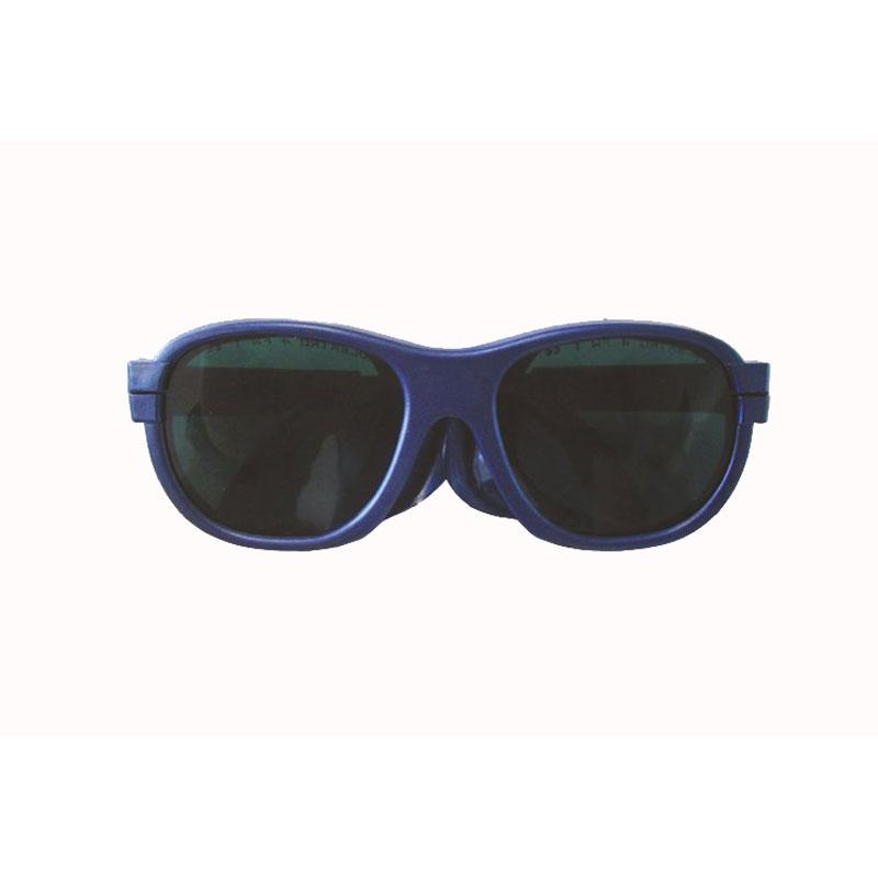 Occhiali Protettivi per Trattamenti Laser
