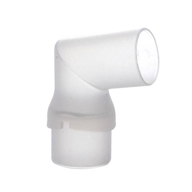 Raccordo per LTK150 - Ricambio per aerosol professionale