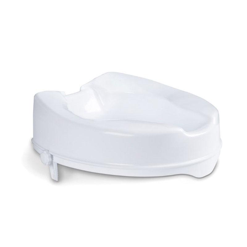 Rialzo per water - h 10 cm