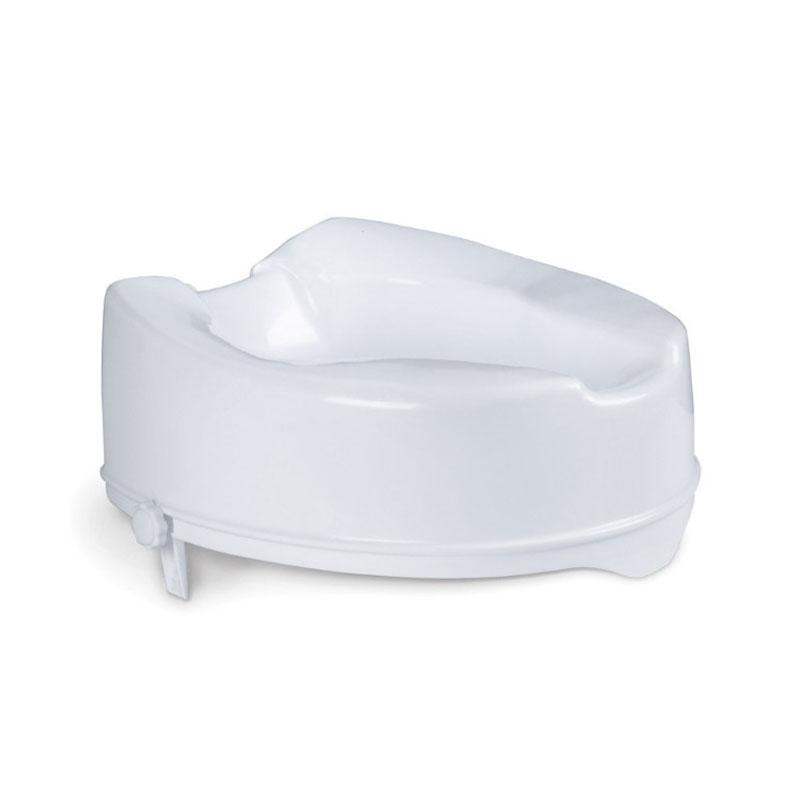 Rialzo per water - H 14 cm