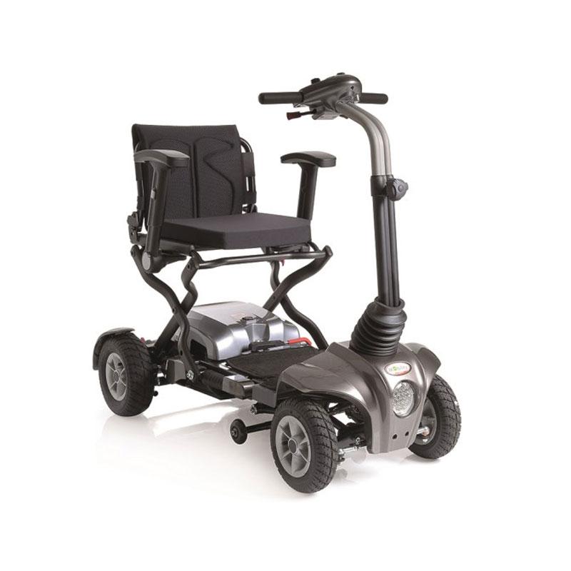 Scooter Elettrico  - S20