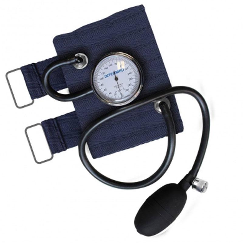 Sfigmomanometro ad aneroide ACCUPRESS