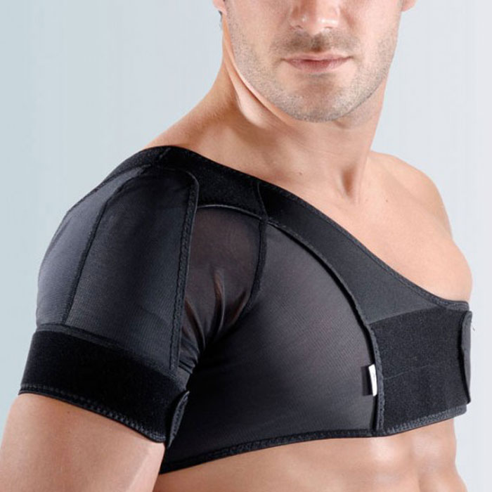 Supporto spalla Shoulder Action