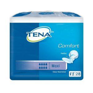 TENA Comfort Maxi (28 pz)