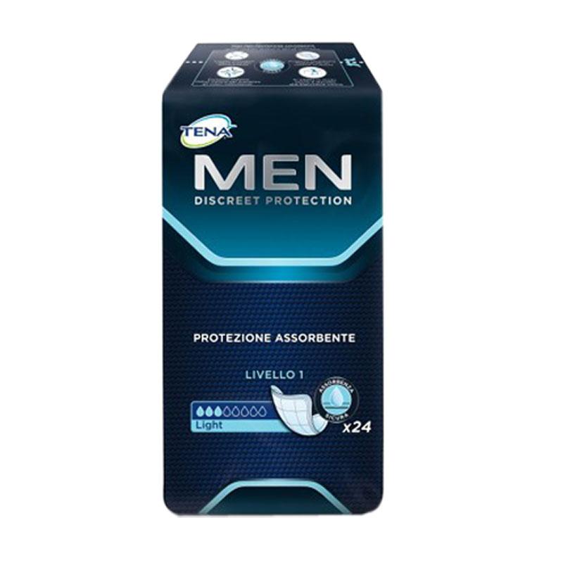 TENA MEN Livello 1 (24 pz)