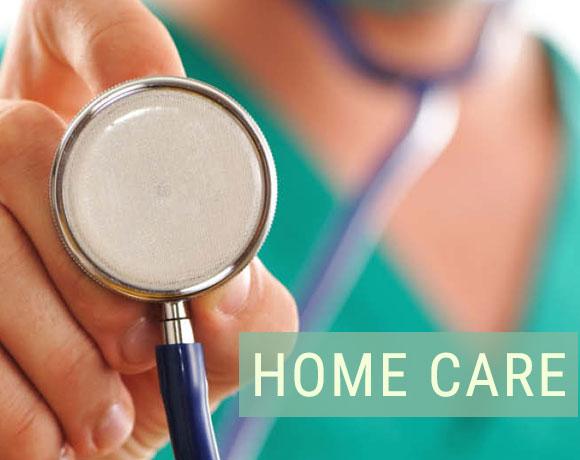 home-care-amisi-ortopedia-via-gregorio-vii-san-pietro