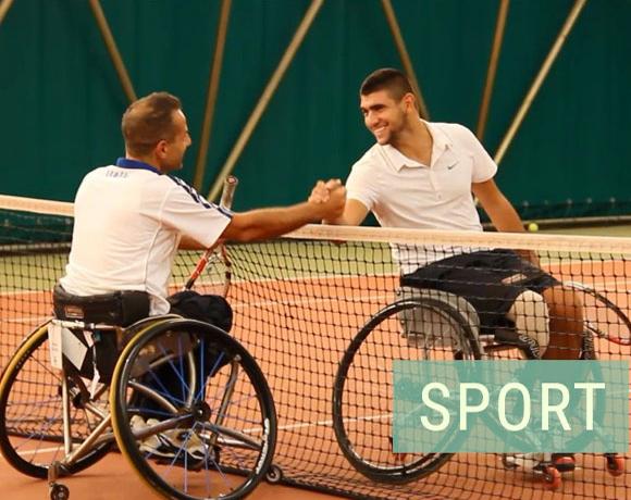 sport-amisi-ortopedia-via-gregorio-vii-san-pietro